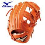 ミズノ MIZUNO 野球 少年軟式グラブ   グローバルエリート  ダイヤのA  倉持モデル  1AJGY90213 ジュニア 少年 軟式グローブ グローブ 小学生 内野手