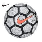 ナイキ NIKE フットサル ボール フットサルボール 4号球 クラブ SC2773-100