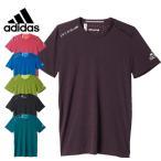 アディダス(adidas) 機能ウェア(メンズ) クライマチル Tシャツ BBL86【AD16SS】 【16SADC】