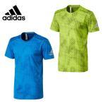 アディダス(adidas) 機能ウェア(メンズ) クライマチル グラフィックTシャツ BGF84【AD16SS】 【16SADC】