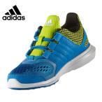 アディダス(adidas) ジュニア用シューズ ハイパーファイト 2.0 K IOU70 ( S74784 ) 【AD16SS】