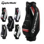 テーラーメイド TaylorMade ゴルフ キャディバッグ メンズ テーラーメイドMCB CCK76