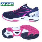 ヨネックス YONEX テニスシューズ オムニ・クレー用 メンズ レディース パワークッション エアラスワイドGC SHTAWGC-675 テニス シューズ