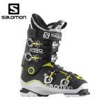 サロモン salomon X PRO X80 メンズスキーブーツ X-PROバックルブーツ【15-16 2016モデル】【国内正規品】