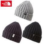 ノースフェイス ( THE NORTH FACE )  ニット帽( メンズ ・ レディース ) ラジアル ビーニー NN41534
