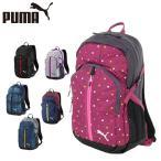 プーマ PUMA アペックス バックパック 24.5L 073758 リュックサック リュック デイバッグ 鞄 バッグ