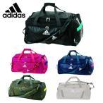 アディダス adidas スポーツバッグ エンセイダッフルバッグ M BIP49 ダッフルバッグ ボストンバッグ バック 旅行 トラベルバッグ