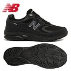 Yahoo!ヒマラヤ Yahoo!店ニューバランスnew balance スニーカー カジュアルシューズ 靴 メンズ MW880GD2 4E 幅広