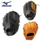 ミズノ MIZUNO 野球グローブ FLEX DUO10 1AJGR05030 軟式グラブ 軟式 グローブ 一般オールラウンド