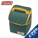 Coleman コールマン  スパイスボックス2 2000026810