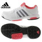 アディダス adidas テニスシューズ オムニ・クレー用 レディース バリケード アスパイア W OC KCW84 AF4432 テニス シューズ