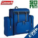 コールマン Coleman リュックサック トレックパック 2000027137