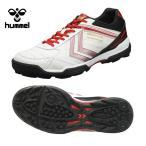 ショッピングハンドボール シューズ ヒュンメル hummel ハンドボールシューズ メンズ レディース グランドシューターII HAS6012 1020