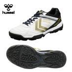 ヒュンメル hummel ハンドボールシューズ メンズ レディース グランドシューターII HAS6012 1070