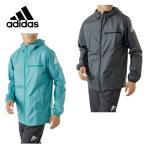 【クリアランス】 アディダス adidas テニス バドミントン ウェア ウィンドブレーカージャケット メンズ ウインドパーカー BFQ42