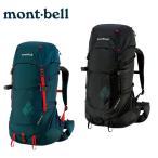 モンベル mont bell ザック キトラパック 40 1123963