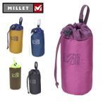 ミレー MILLET ボトルケース ボトルホルダー 500ML MIS0556