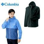 コロンビア Columbia アウトドアウェア トレッキング ウィンドブレーカージャケット メンズ ヘイゼンジャケット PM3645