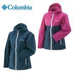 コロンビア Columbia アウトドアウェア トレッキング レディース ヘブンカウンティ ジャケット PL3991