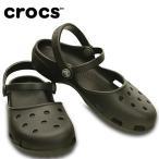 クロックス crocs サンダル レディース カリン クロッグ ウィメン 202494-206