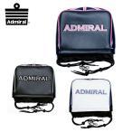 アドミラル Admiral ゴルフ用品 SPORTS MODEL IRON COVER ADMG6SH3