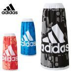 ショッピングラップタオル アディダス(adidas) プール ラップタオル(メンズ・レディース) スイム ラップタオル L BIQ11