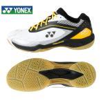 ヨネックス YONEX バドミントンシューズ メンズ パワークッション65 SHB65 バドミントン シューズ