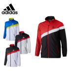 アディダス adidas テニス バドミントン ウェア メンズ ウインドブレーカー ジャケット 【裏メッシュ付き】 AAZ57