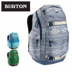 バートン BURTON バッグ バックパック Kilo Pack 27L 13649103