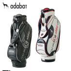 アダバット ( adabat )  ゴルフ キャディバッグ ( メンズ )  CB ABC293