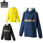 アドミラル ( Admiral )  サッカー ( ジュニア )  ピステジャケット AD540412F032