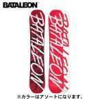 バタレオン BATALEON スノーボード板 メンズ レディース Global Warmer グローバルウォーマー
