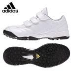 アディダス adidas 野球トレーニングシューズ アップシューズ 野球 トレーニングシューズ メンズ アディピュアトレーナー2 JYM12