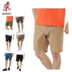 グラミチ Gramicci ショートパンツ メンズ NN-Shorts NN ショーツ 1245-NOJ