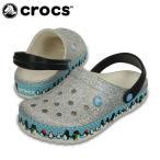 クロックス ( crocs ) サンダル crocband penguins clog ( クロックバンド ペンギンズ クロッグ ) 203607