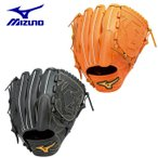 ミズノ ( MIZUNO ) 野球 軟式用・グラブ MBA 【投手用】 1AJGR15501