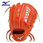 ミズノ MIZUNO 野球グローブ 軟式用グラブ グローバルエリート ICHIROモデル 1AJGR15117 軟式グラブ 軟式 グローブ 一般外野手用