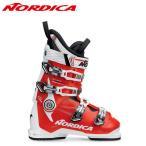 ノルディカ NORDICA スキー メンズ バックルブーツ SPEEDMACHINE 100スキーブーツ