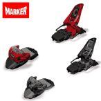 マーカー ( MARKER )  スキービンディング SQUIRE 11 ( 90mm ) スクエア 11