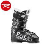 ロシニョール ( ROSSIGNOL )  スキーブーツ ( メンズ )  ALIAS 80 RBF8050