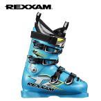 レグザム REXXAM スキー メンズ レディース バックルブーツ Powre REX-M97 パワーレックス M97スキーブーツ