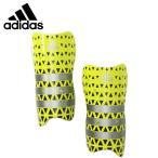 アディダス ( adidas )  サッカー ( メンズ レディース )  ストロングシンガード エース B43163 ( BVD63 )