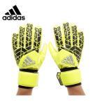 アディダス ( adidas )  サッカー キーパーグローブ ( メンズ レディース )  エース ブレプリカ BPG81
