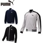 プーマ PUMA ウォームアップ メンズ トレーニングジャケット 514756