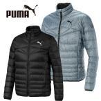 プーマ PUMA ジャケット メンズ LITE ダウンジャケット 590371