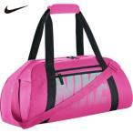 ナイキ NIKE ダッフルバッグ Women's Gym Club Training Duffel Bag ウィメンズ ジム クラブ トレーニング ダッフルバッグ BA5167-640