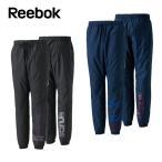 リーボック Reebok ウインドブレーカー メンズ ワンシリーズ ウインドパンツ LCF70