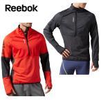 リーボック ( Reebok ) ジャケット ( メンズ ) ワンシリーズ HEX ハーフジップ BJB11