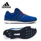 【クリアランス】 アディダス adidas ランニングシューズ メンズ mana bounce knit マナ バウンス ニット GTG88 マラソンシューズ ジョギング クッション重視