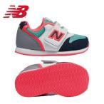 ニューバランス new balance スニーカー キッズシューズ FS996DMI ベビー キッズ ジュニア 子供 男の子 女の子 カジュアル 子供靴 ベビー靴 ベルクロ マジック